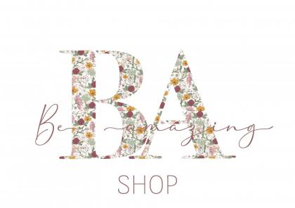 Be AmazinG Shop